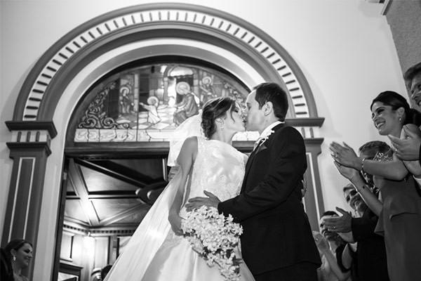casamento-curitiba-decoracao-marcos-soares-10