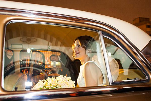 casamento-curitiba-decoracao-marcos-soares-2