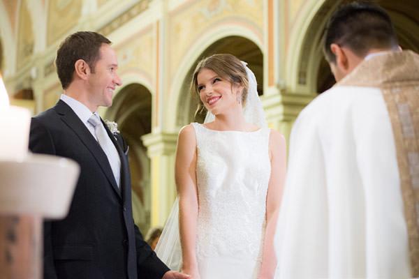 casamento-curitiba-decoracao-marcos-soares-4