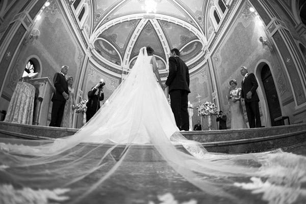 casamento-curitiba-decoracao-marcos-soares-5