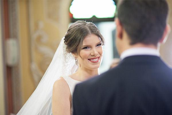 casamento-curitiba-decoracao-marcos-soares-6