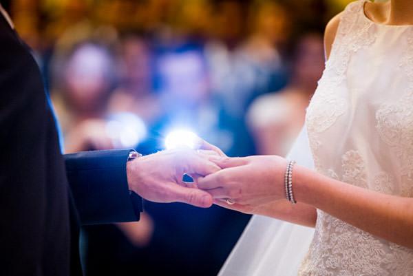 casamento-curitiba-decoracao-marcos-soares-7