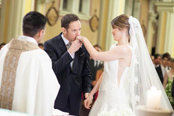 casamento-curitiba-decoracao-marcos-soares-8