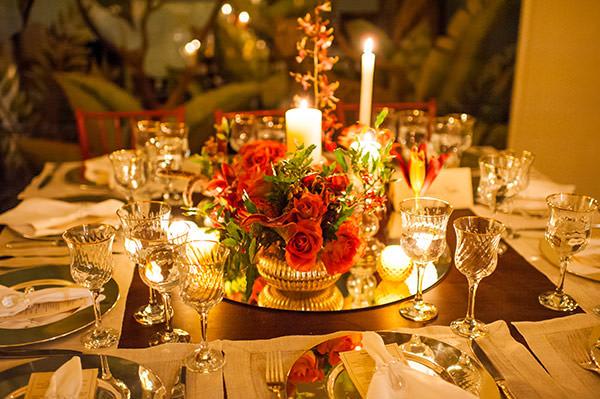 casamento-decoracao-flavia-fonseca-casa-panamericana-11