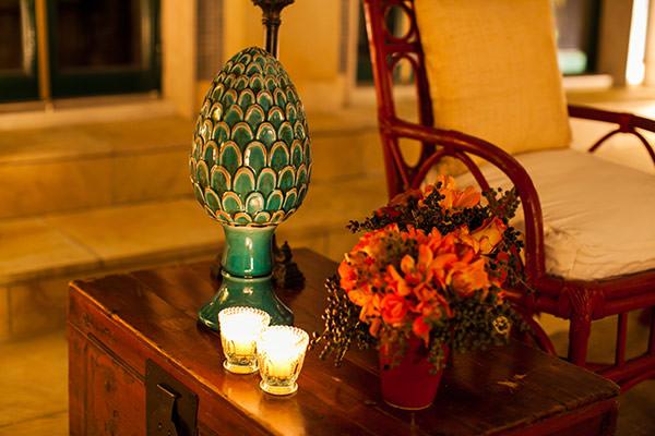 casamento-decoracao-flavia-fonseca-casa-panamericana-15