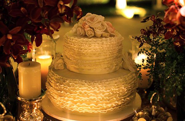 casamento-decoracao-flavia-fonseca-casa-panamericana-3