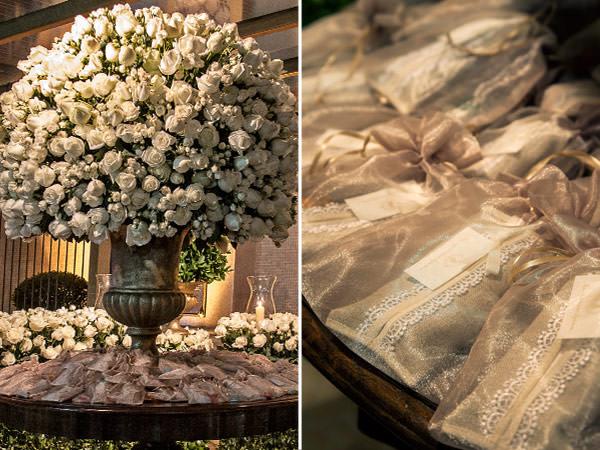 casamento-decoracao-marcelo-bacchin-fotos-flavia-vitoria-19