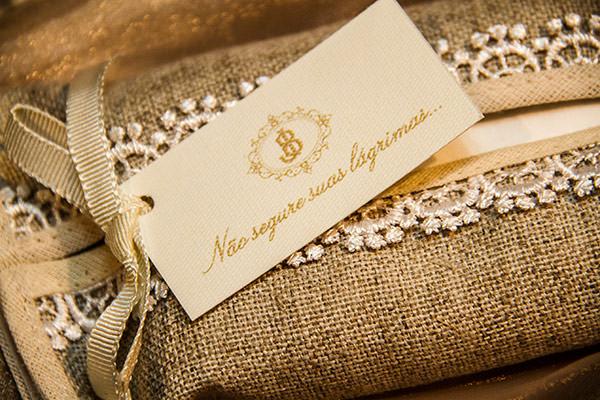 casamento-decoracao-marcelo-bacchin-fotos-flavia-vitoria-2