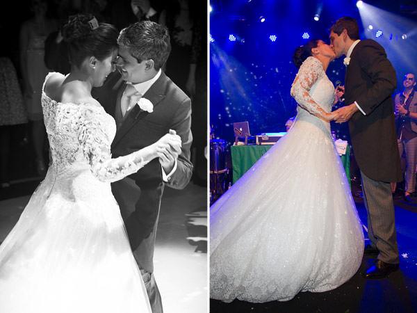casamento-decoracao-marcelo-bacchin-fotos-flavia-vitoria-21