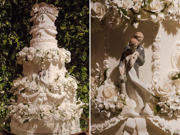 casamento-decoracao-marcelo-bacchin-fotos-flavia-vitoria-25