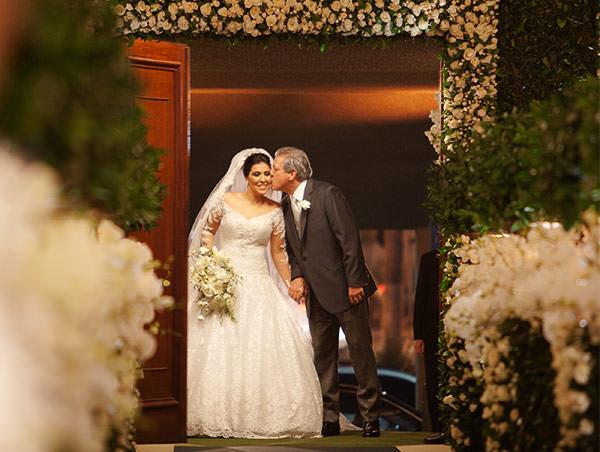casamento-decoracao-marcelo-bacchin-fotos-flavia-vitoria-3