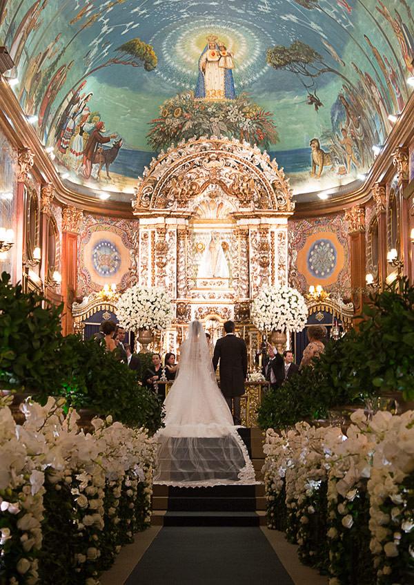 casamento-decoracao-marcelo-bacchin-fotos-flavia-vitoria-4