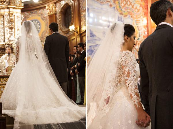 casamento-decoracao-marcelo-bacchin-fotos-flavia-vitoria-5
