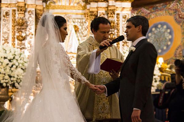 casamento-decoracao-marcelo-bacchin-fotos-flavia-vitoria-6