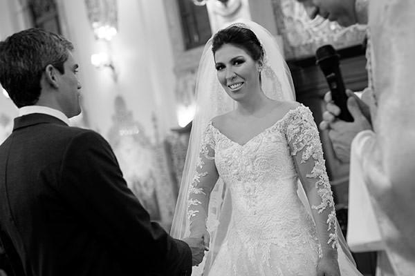 casamento-decoracao-marcelo-bacchin-fotos-flavia-vitoria-7