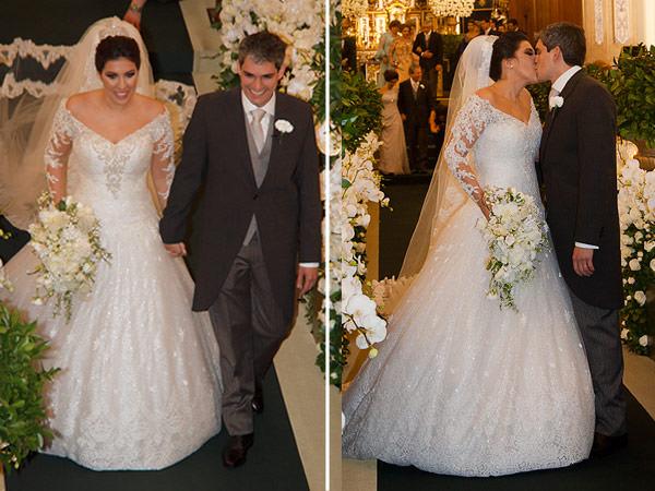 casamento-decoracao-marcelo-bacchin-fotos-flavia-vitoria-8