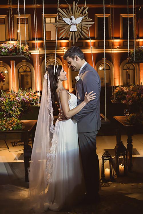casamento-fazenda-dona-catarina-decoracao-fabio-borgatto-5
