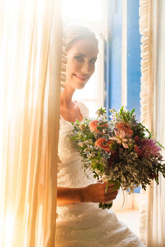 casamento-fazenda-lageado-assessoria-camila-relva-vestido-lucas-anderi-01
