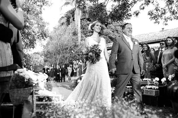 casamento-fazenda-lageado-assessoria-camila-relva-vestido-lucas-anderi-06