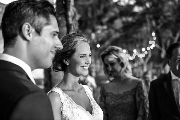 casamento-fazenda-lageado-assessoria-camila-relva-vestido-lucas-anderi-07