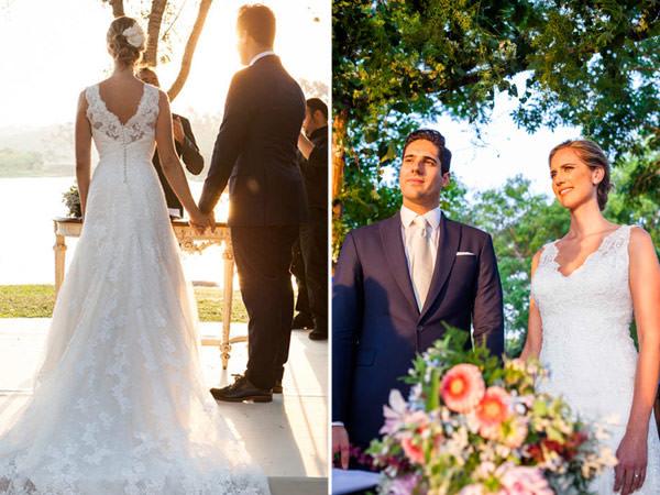 casamento-fazenda-lageado-assessoria-camila-relva-vestido-lucas-anderi-08