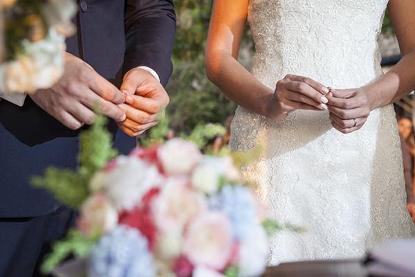 casamento-fazenda-lageado-assessoria-camila-relva-vestido-lucas-anderi-10