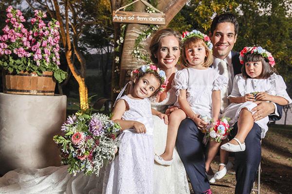 casamento-fazenda-lageado-assessoria-camila-relva-vestido-lucas-anderi-15