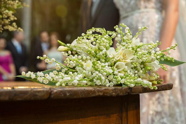 casamento-fazenda-vila-rica-vestido-de-noiva-elie-saab-8