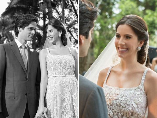 casamento-fazenda-vila-rica-vestido-de-noiva-elie-saab-9