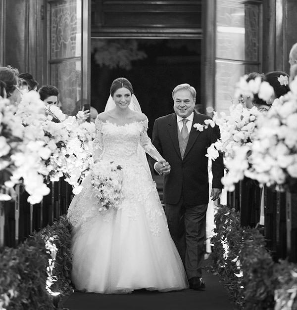 casamento-flavia-boutros-decoracao-marcelo-bacchin-14