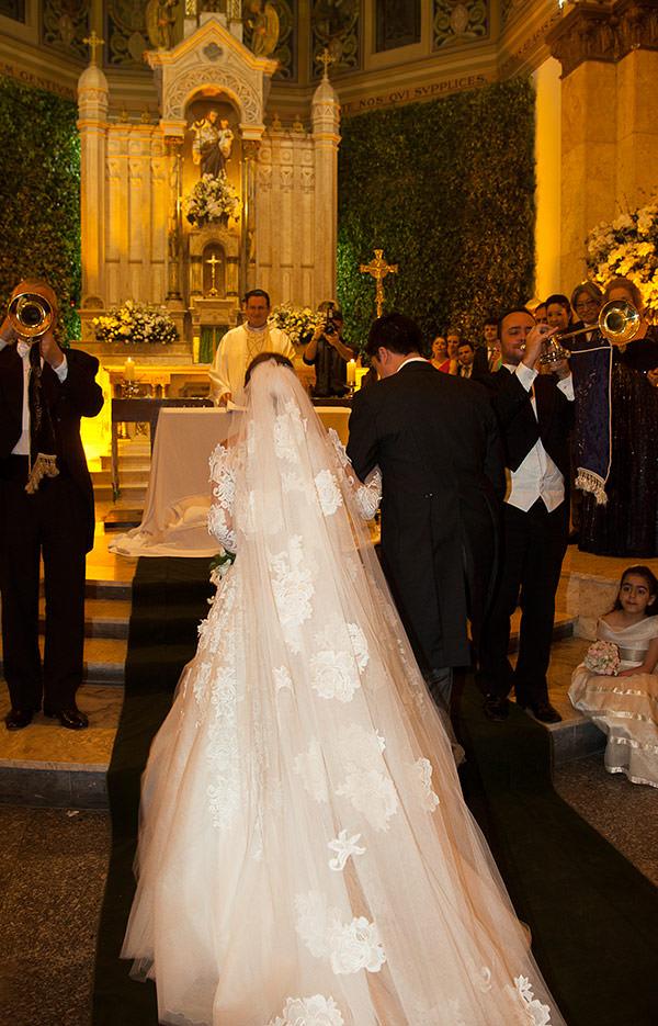 casamento-flavia-boutros-decoracao-marcelo-bacchin-16