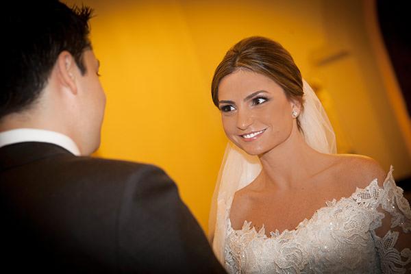 casamento-flavia-boutros-decoracao-marcelo-bacchin-17