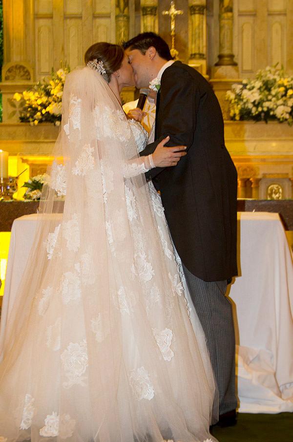 casamento-flavia-boutros-decoracao-marcelo-bacchin-18
