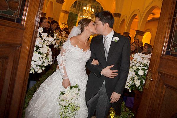 casamento-flavia-boutros-decoracao-marcelo-bacchin-19