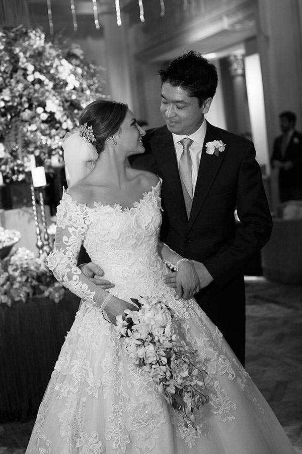 casamento-flavia-boutros-decoracao-marcelo-bacchin-20
