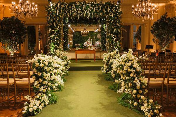 casamento-leopolldo-decoracao-lais-aguiar-1