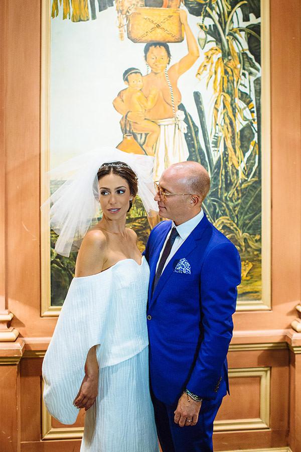 casamento-leopolldo-decoracao-lais-aguiar-1A