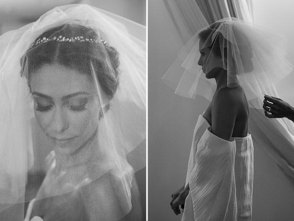 casamento-leopolldo-decoracao-lais-aguiar-1B