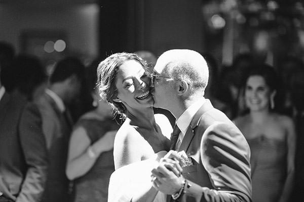 casamento-leopolldo-decoracao-lais-aguiar-22