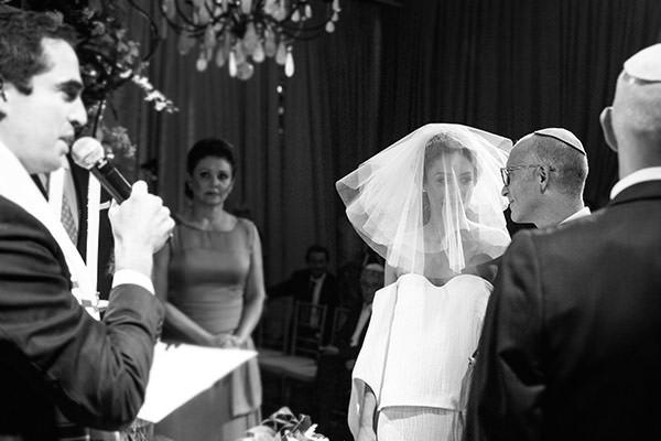 casamento-leopolldo-decoracao-lais-aguiar-3