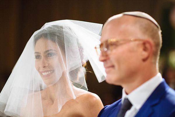 casamento-leopolldo-decoracao-lais-aguiar-5