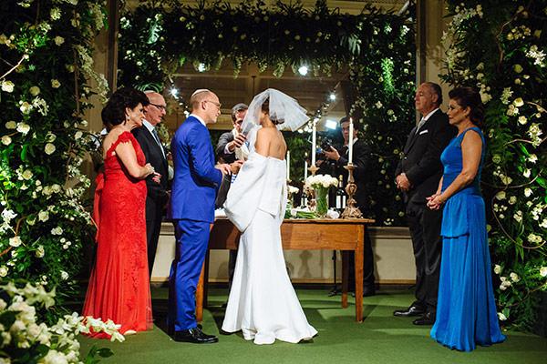 casamento-leopolldo-decoracao-lais-aguiar-6