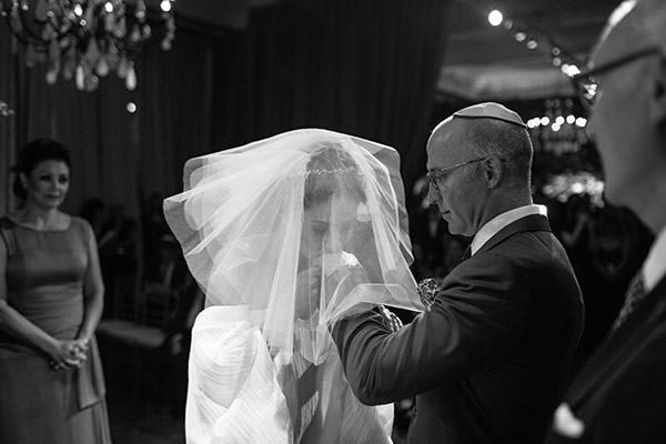 casamento-leopolldo-decoracao-lais-aguiar-7