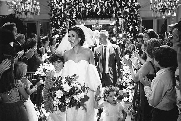 casamento-leopolldo-decoracao-lais-aguiar-9