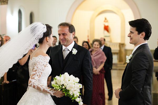 casamento-luciana-babi-leite-03