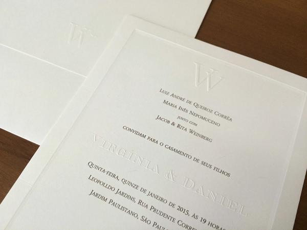 casamento-virginia-convite-barnard-and-westwood