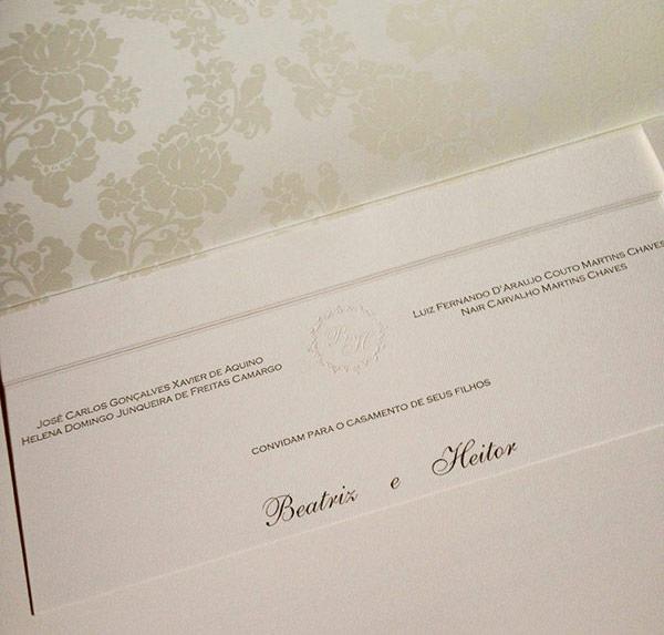 convite-petit-souvenir-casamento-fazenda-lageado