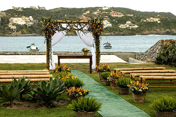 decoracao-casamento-praia-buzios-ferradura-inn-1