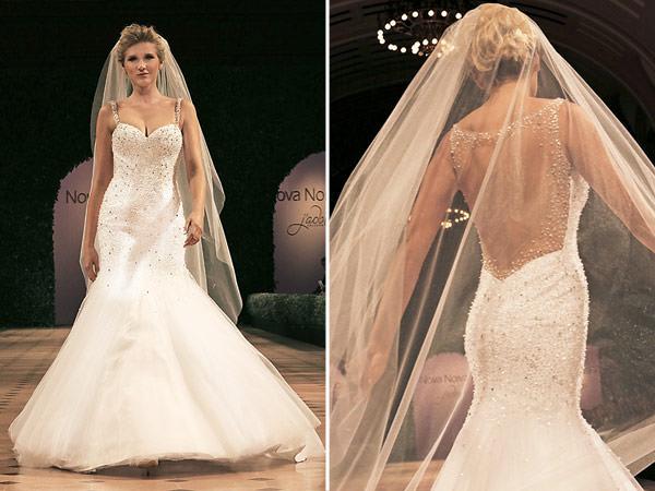desfile-vestidos-nova-noiva-10