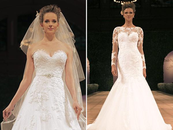 desfile-vestidos-nova-noiva-11